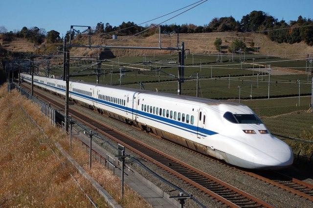 Comment voyager au Japon